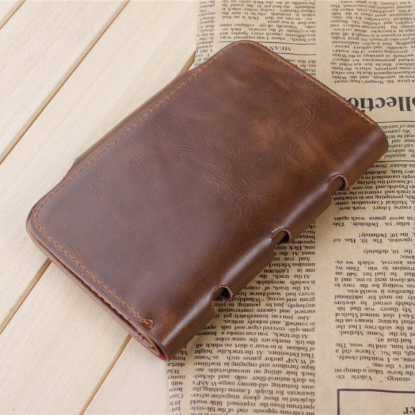 crazy-horse-leather-wallet-men-04