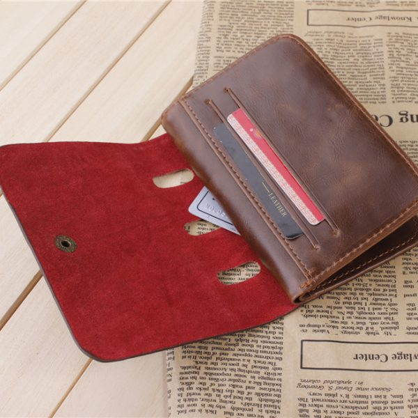 crazy-horse-leather-wallet-men-05