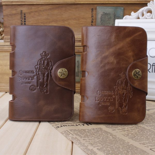 crazy-horse-leather-wallet-men-06