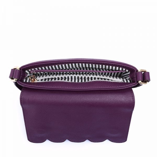crossbody-bags-for-grils-in-purple-01