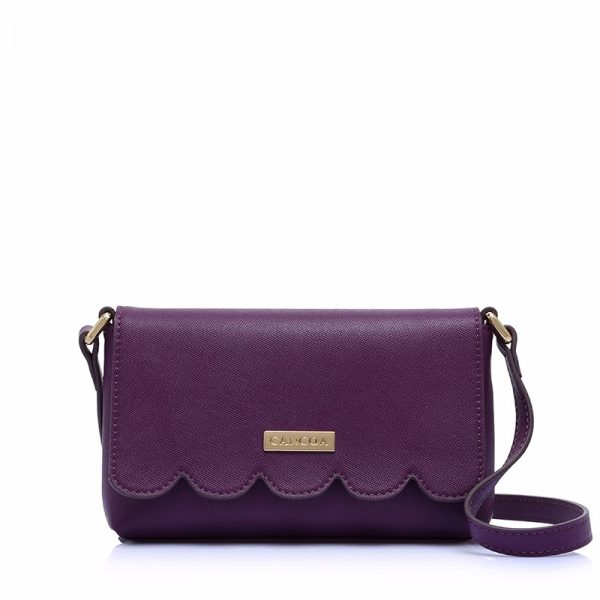 crossbody-bags-for-grils-in-purple-02