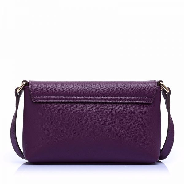 crossbody-bags-for-grils-in-purple-03