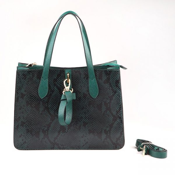 custom-totes-bags-with-snake-leather-03