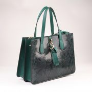 custom-totes-bags-with-snake-leather-04