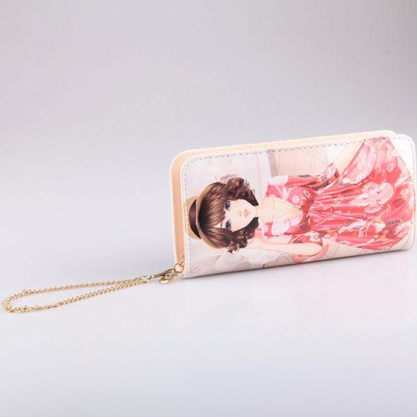 cute-girl-chain-wrist-ladies-fancy-clutch-purse-and-handbags-01