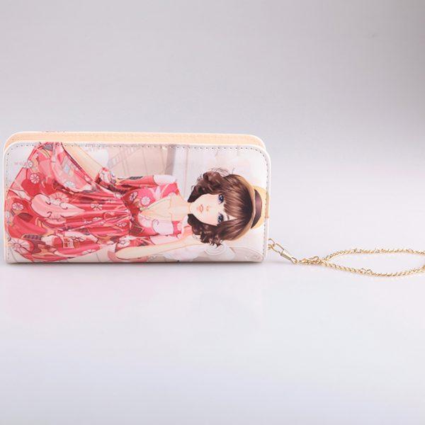 cute-girl-chain-wrist-ladies-fancy-clutch-purse-and-handbags-03