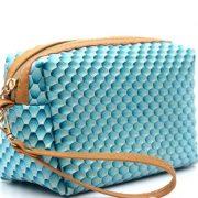 cute-girls-pu-toiletry-purse-leather-cosmetic-bag-01