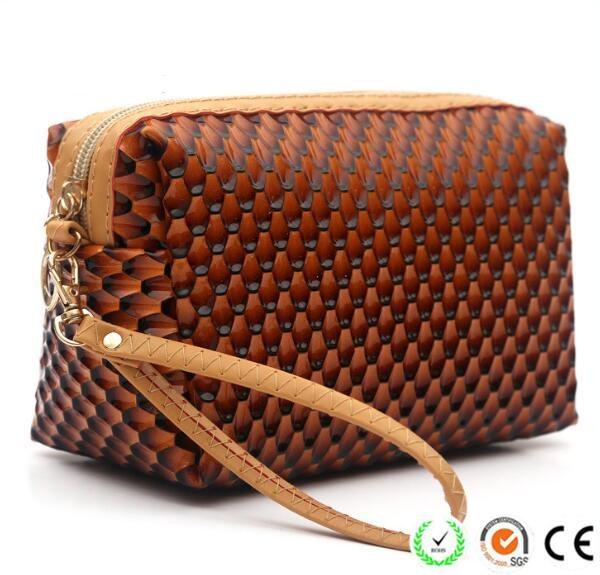 cute-girls-pu-toiletry-purse-leather-cosmetic-bag-03