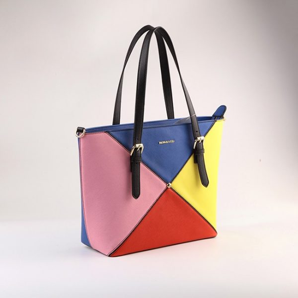 designed-large-personalized-totes-bags-02