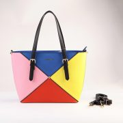 designed-large-personalized-totes-bags-04