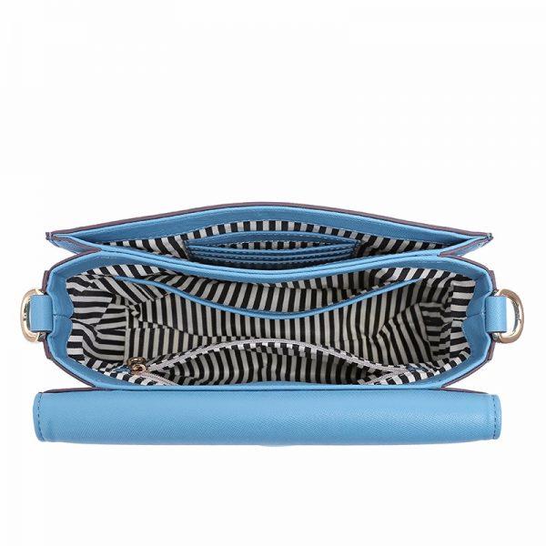 designer-messenger-bag-for-women-01