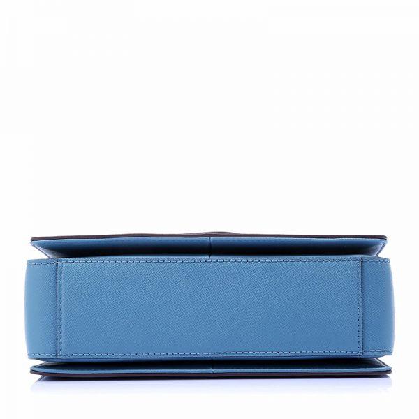 designer-messenger-bag-for-women-02