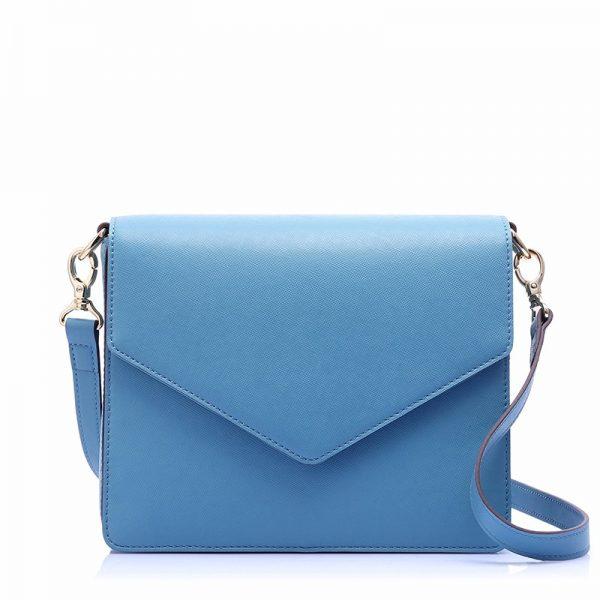 designer-messenger-bag-for-women-03