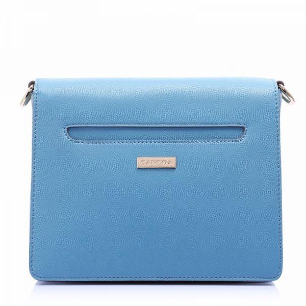 designer-messenger-bag-for-women-04