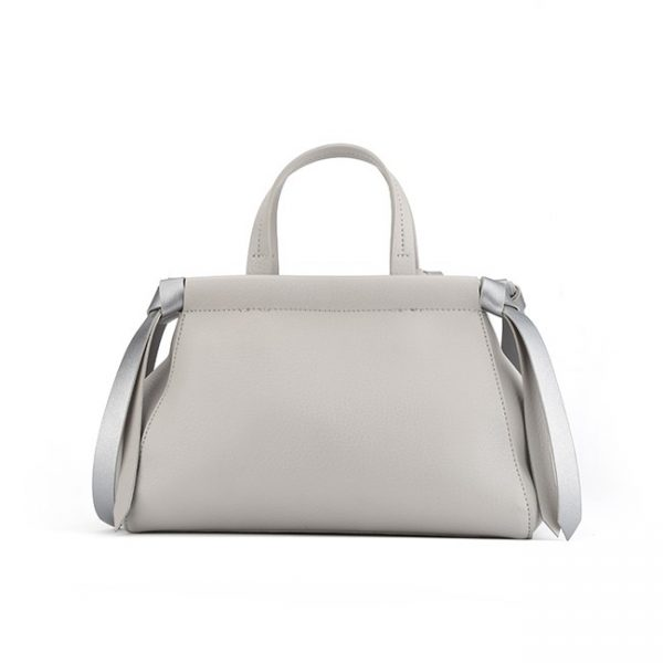 designer-shoulder-bag-02
