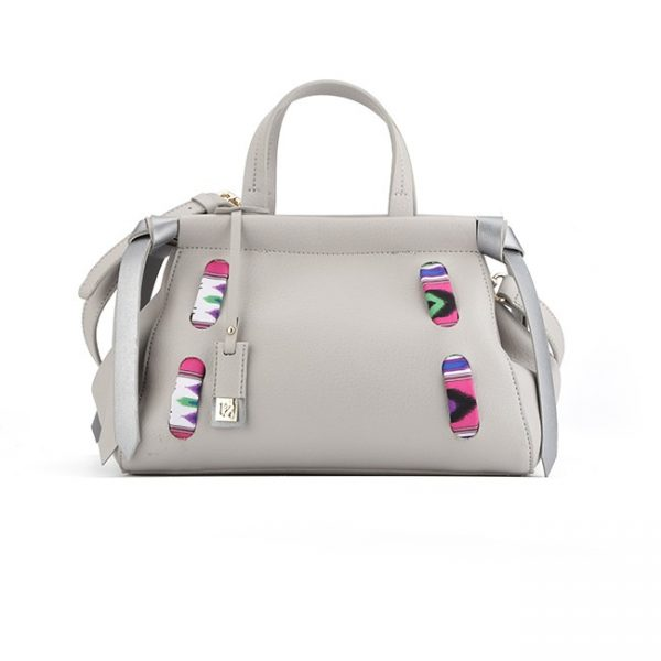 designer-shoulder-bag-04