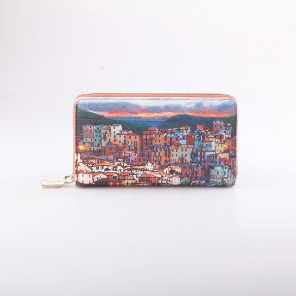 digital-printed-pu-women-evening-clutch-wallet-01