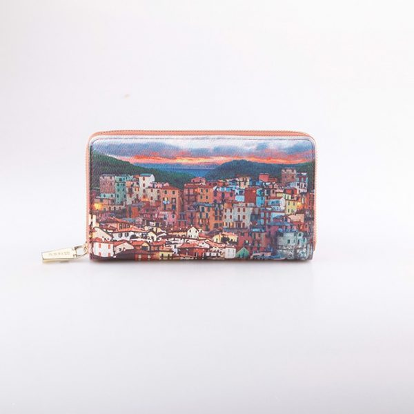 digital-printed-pu-women-evening-clutch-wallet-02