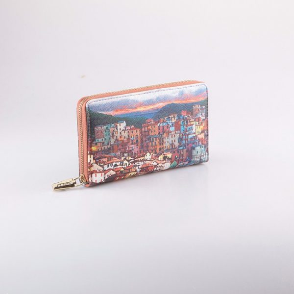 digital-printed-pu-women-evening-clutch-wallet-04