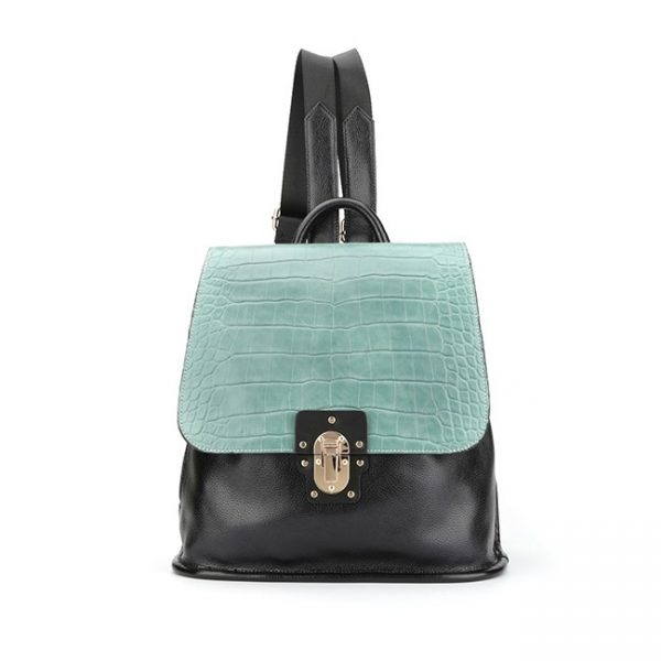 drawstring-backpack-bag-01