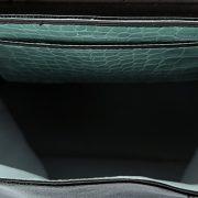 drawstring-backpack-bag-02