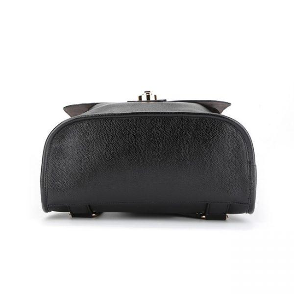 drawstring-backpack-bag-04