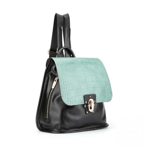 drawstring-backpack-bag-07