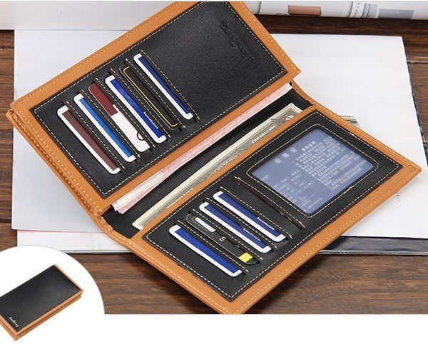 durable-leather-clutch-men-wallet-02