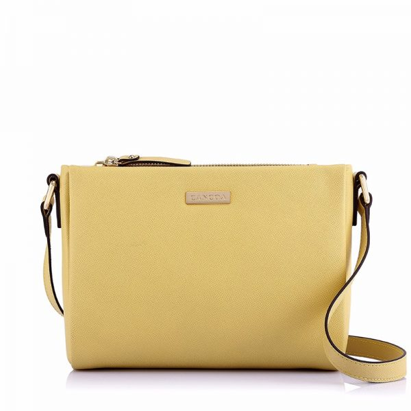 elegant-ladies-crossbody-bags-01