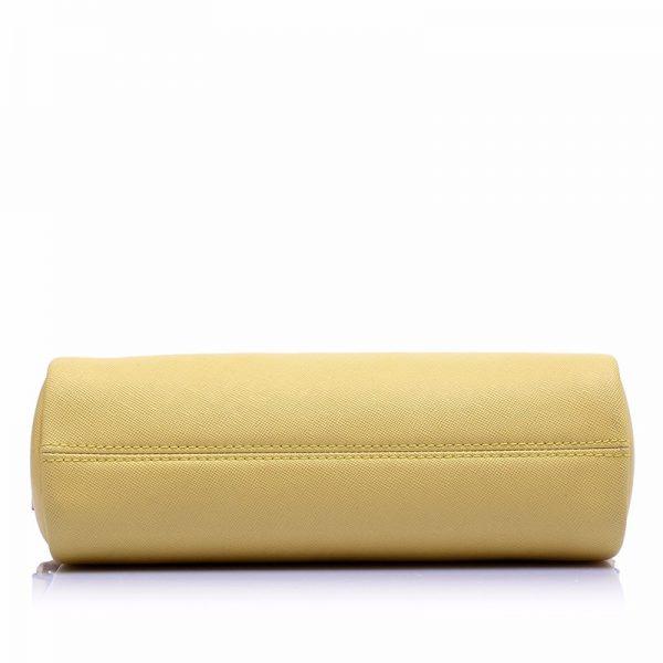 elegant-ladies-crossbody-bags-02