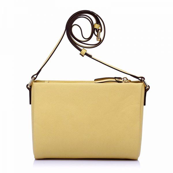 elegant-ladies-crossbody-bags-03