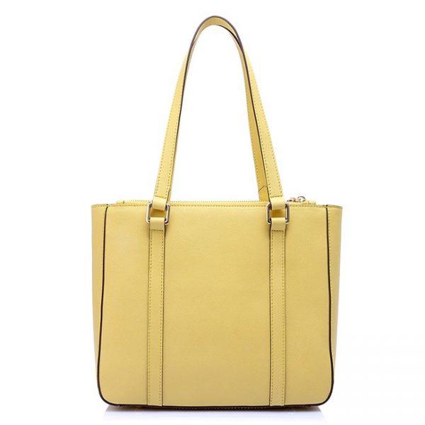 elegant-women-fashion-tote-bag-01