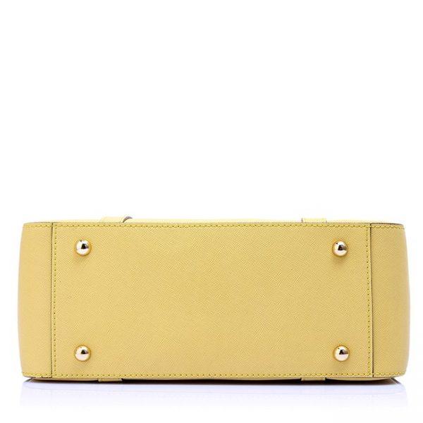 elegant-women-fashion-tote-bag-02