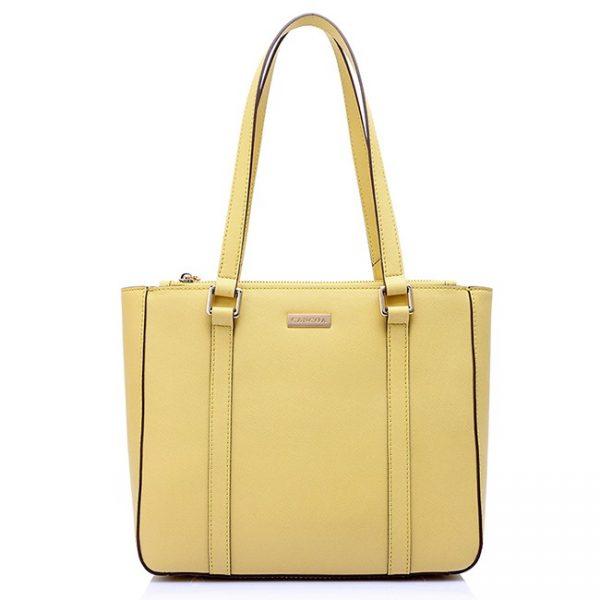 elegant-women-fashion-tote-bag-03
