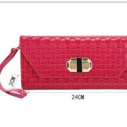 envelope-clutch-bag-candy-colors-01