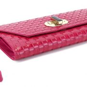 envelope-clutch-bag-candy-colors-02