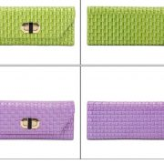 envelope-clutch-bag-candy-colors-03