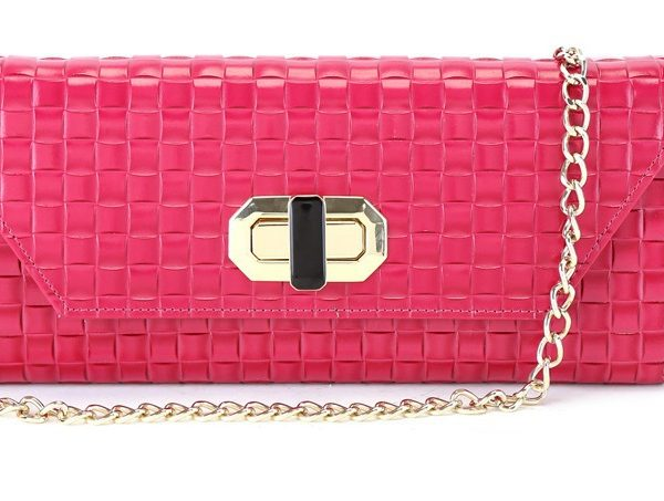 envelope-clutch-bag-candy-colors-04