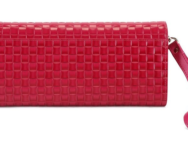 envelope-clutch-bag-candy-colors-05