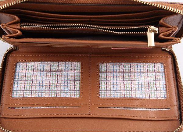 envelope-clutch-bag-for-women-01