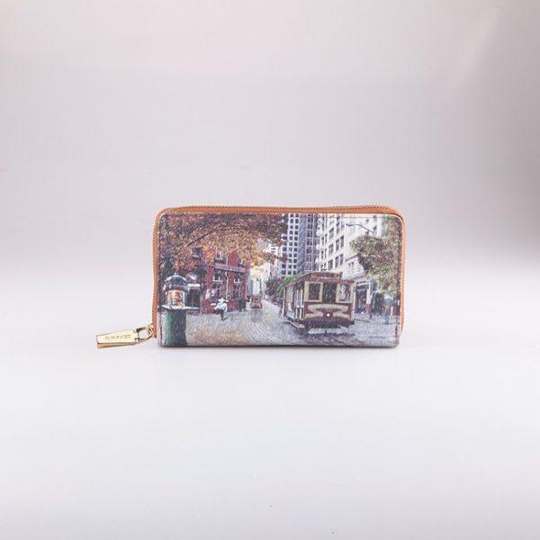 envelope-clutch-bag-for-women-02