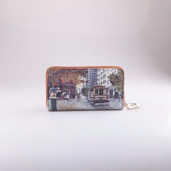envelope-clutch-bag-for-women-03