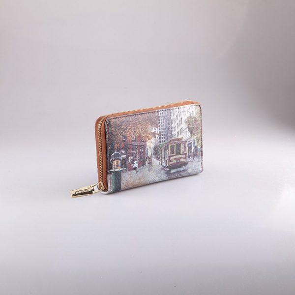 envelope-clutch-bag-for-women-04