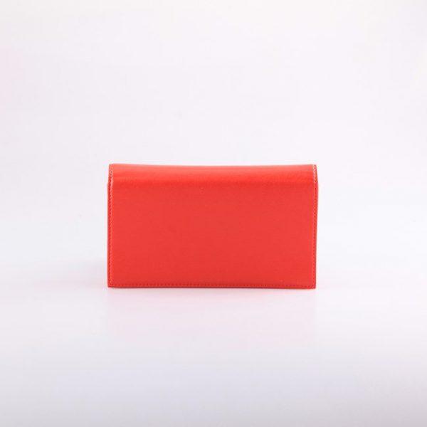 european-style-wallet-clutch-purse-01