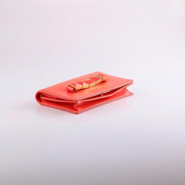 european-style-wallet-clutch-purse-02