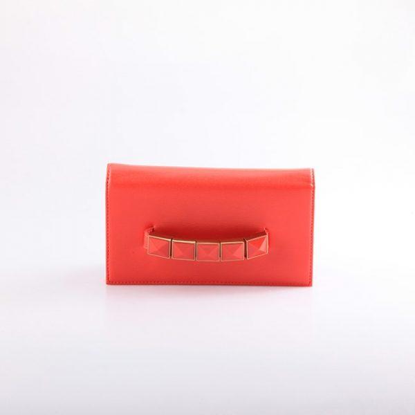 european-style-wallet-clutch-purse-03