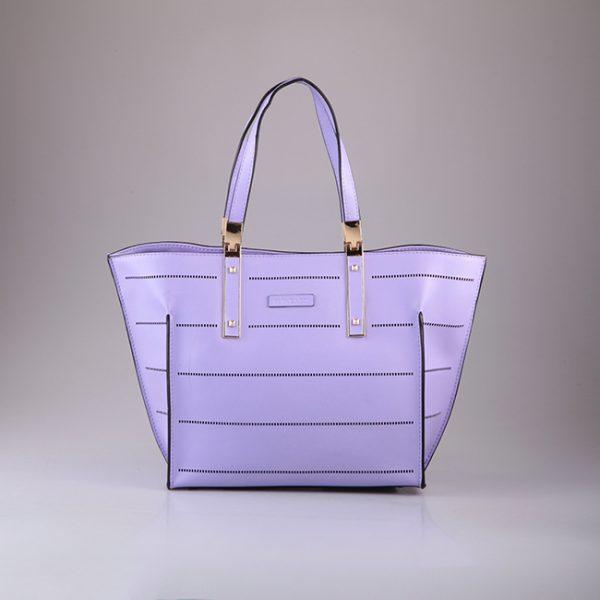 fashion-designer-shoulder-bag-01