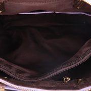 fashion-designer-shoulder-bag-02