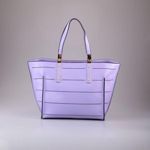 fashion-designer-shoulder-bag-03