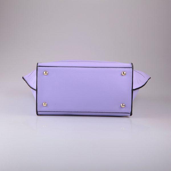 fashion-designer-shoulder-bag-04